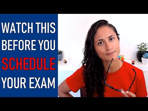 fe-exam-dates-&-when-you-should-schedule-your-fe-exam