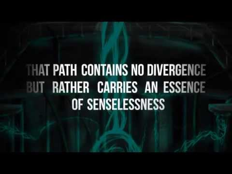 This Conception- Illusionist (Lyric Video)