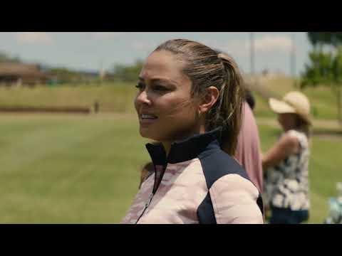 """NCIS: Hawaii 1x01 Sneak Peek Clip 2 """"Pilot"""""""