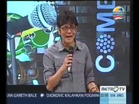 stand-up-comedy---dr-boyke-20-04-13