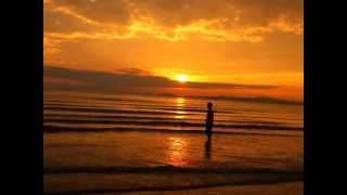 Anmyeondo beach