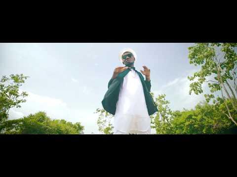 APAATSE - My Name (Official Video)