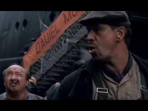 Конвой PQ 17 ( 2 серия ) . Военный сериал - YouTube