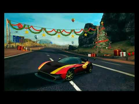 FUNNY MEMES AND PICS RELATED TO ASPHALT 8 PART 22
