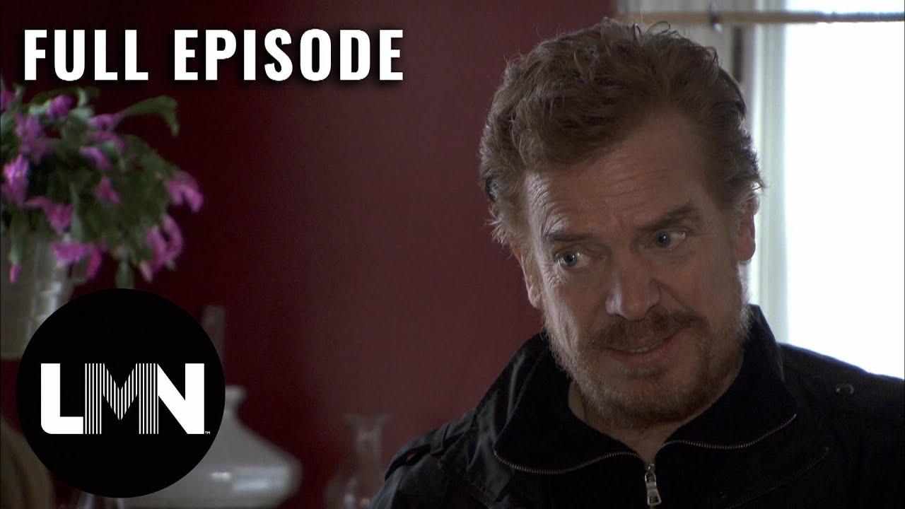 Download The Haunting Of... Chris McDonald (Season 2, Episode 10)   Full Episode   LMN