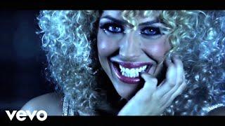 Jillisa Lynn - Already Goin' Down