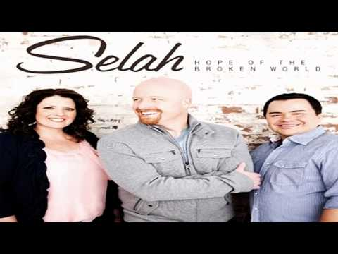 Selah - I Turn To You