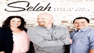 Watch Selah I Turn To You video