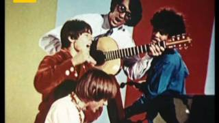 proculharum A Whiter Shade Of Pale Procol Harum 1967 With