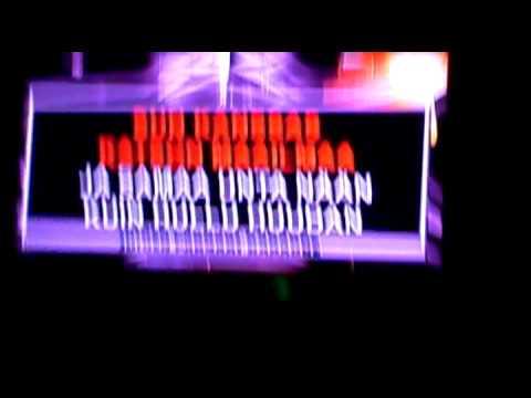 pub finland,karaoke