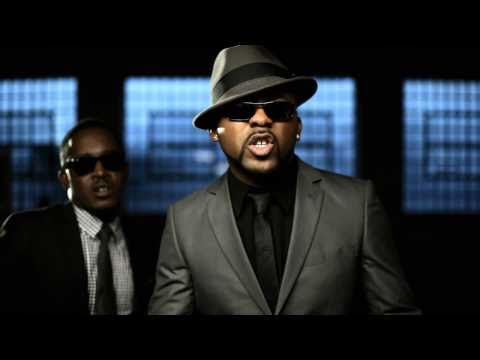 Banky W feat. M.i - Feeling it