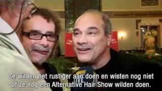 ALTERNATIVE HAIR SHOW  2011 NIVEAU TV MAGAZINE L1 TV.m4v