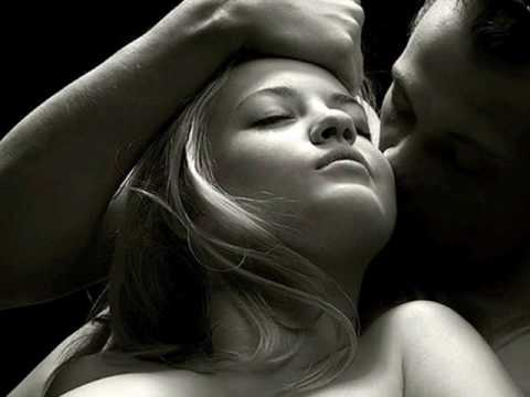 Hold You In My Arms ~ Ray Lamontagne