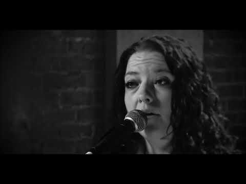 "Ashley McBryde  performs ""Didn't We Baby"" on Ditty TV"