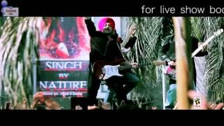New Punjabi Songs 2012 | JO BOLE SO NIHAL | NIKKU SINGH | Punjabi Songs 2012