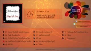 Mehmet Can - Artık Nurlu Bir Ufuk Vadediyor Sabahlar
