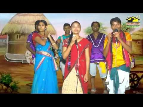 Attaru Saiboo raraaa || Telugu Famous Folk Songs || Janapada Geethalu || Musichouse27