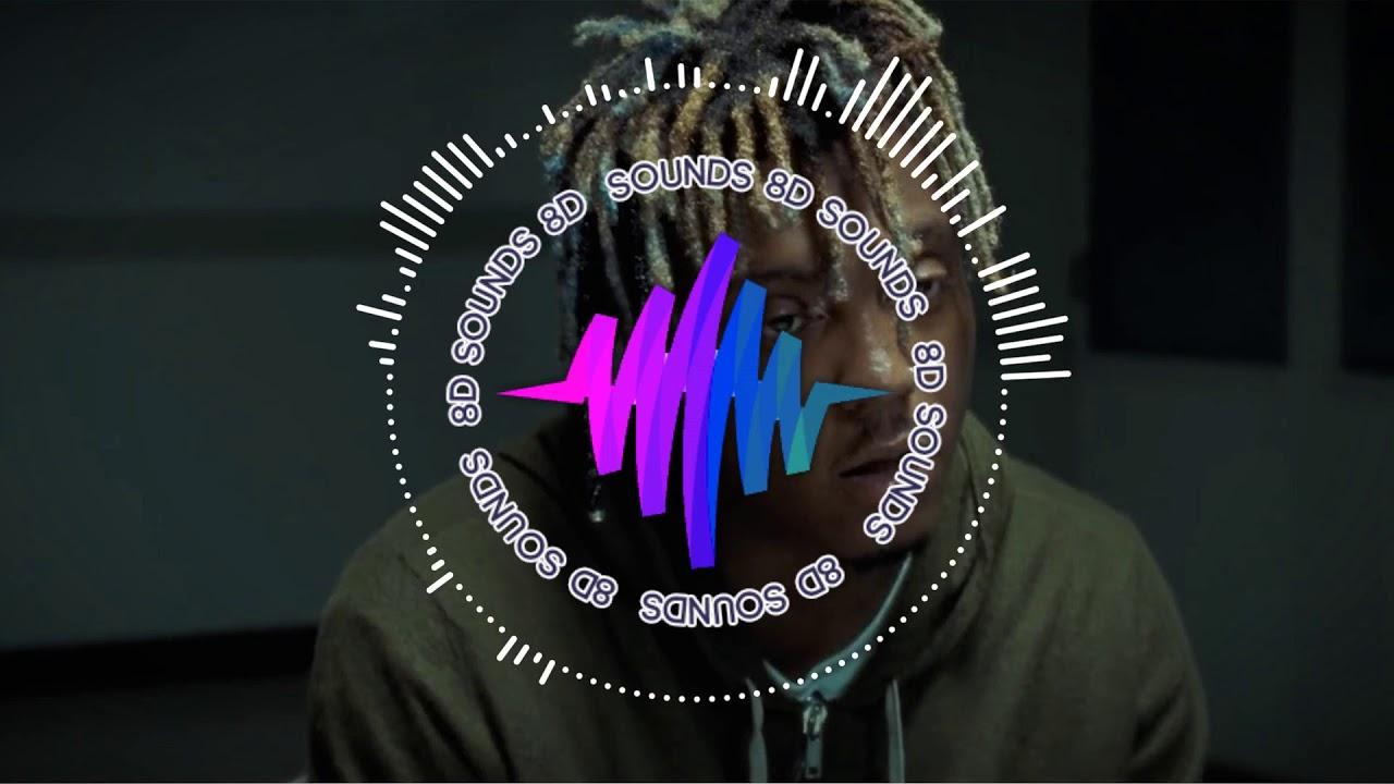Juice Wrld Run Roblox Music Video Song Id How To Sound Like Juice Wrld