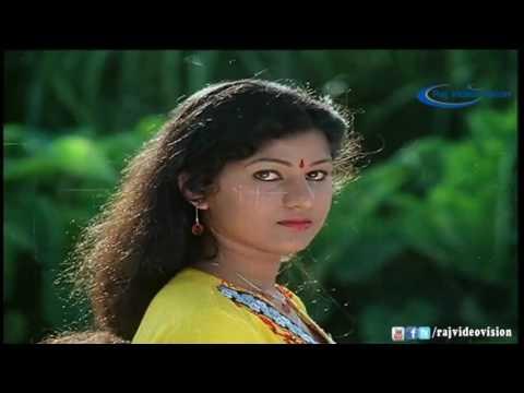 Adhi Kaalai Subhavelai HD Song