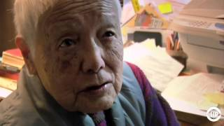 From Marxism to Civil Rights with Grace Lee Boggs
