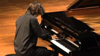 1811-2011... Franz Liszt - Maratona musicale