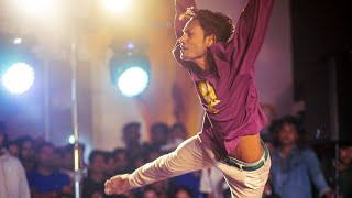 Humnava Mere Song_Jubin Nautiyal & Romika Sharma | Dance Choreography | Groove 4.0 | Kings United |