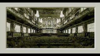 78rpm Walter conducts Mozart  ''La Finta Giardiniera''
