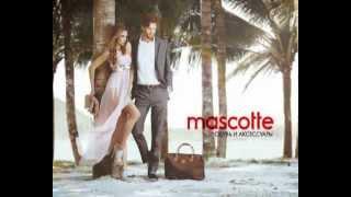 ЦУМ. (Реклама/видео/ролик/Киров)(Задача: Реклама брендовой одежды и обуви в ЦУМе. Изготовитель:
