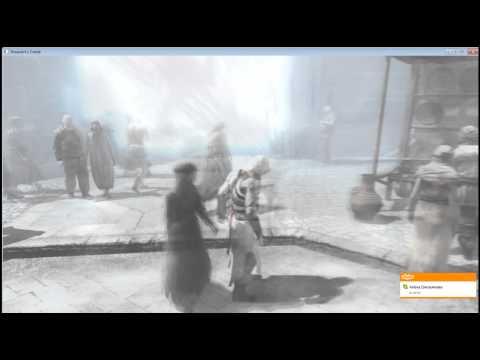 Игра Assassins Creed 5 Unity Ассасин Крид 5 Юнити