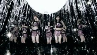 モーニング娘。『笑顔YESヌード』(Dance Shot Ver.) 2007年2月14日発売...