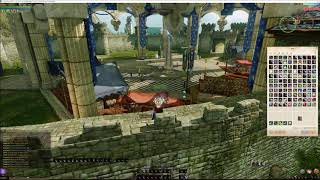 Archeage AR Open 100 Friendly Flyer Treasure Chest Is it worth Exeth Tv