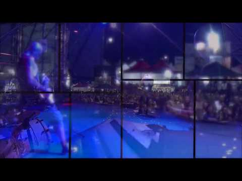 CSIC Band - Vasco Rossi Tribute