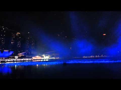 Fireworks MP3.happytimegadgets.com