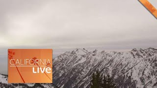Your Next Skiing Adventure is in Utah (Sponsored) | California Live | NBCLA
