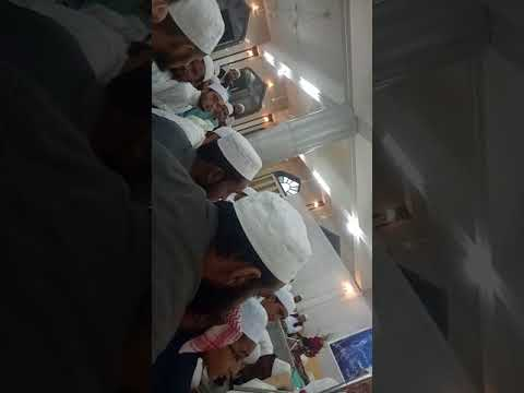 Qirat Ammar Buhari Daroluloom Falah E Darain Tarkesar