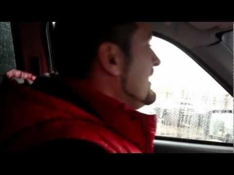 саит городе ульяновске секс знакомства