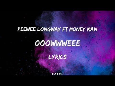 Peewee Longway -