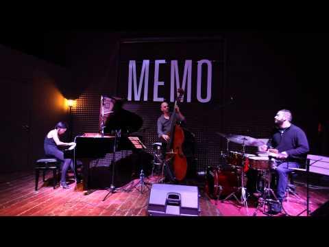 MEMO RESTAURANT  Music Club MILAN - CHIHIRO YAMANAKA TRIO
