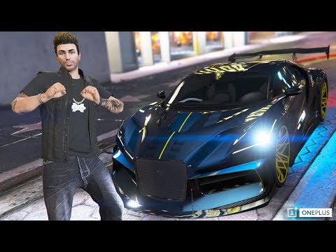 gta-5-live-stream-india-•-grand-theft-auto-v-gameplay-hd