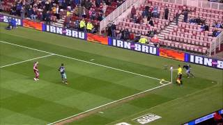 Video Gol Pertandingan Middlesbrough vs Sheffield Wednesday