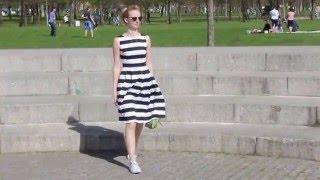 видео С чем носить черное платье футляр, кружевное, без рукавов, летнее, длинное или короткое, фото
