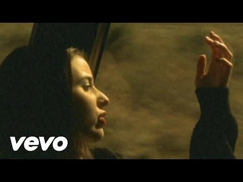 Alex Lloyd - Amazing (Official Video)