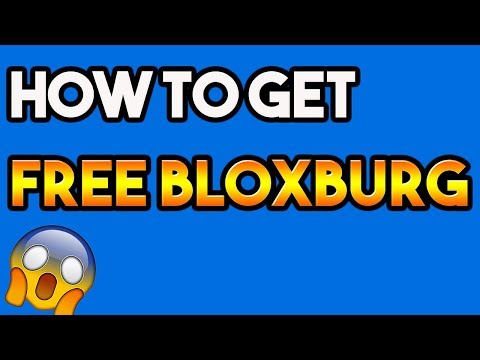 Tips Of Roblox Giant Granny Muscle Freak 10 Apk Lenovo Chromebook S330 Cheap Perfect For Roblox Youtube