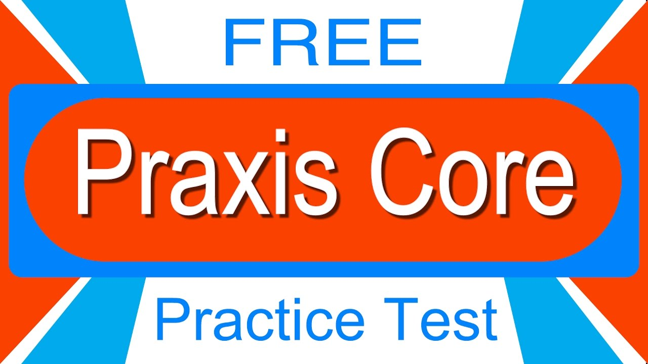 Gutsy image throughout free printable praxis math practice test