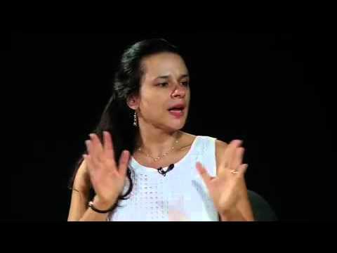 Janaina Paschoal Impeachment Youtube