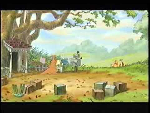 Opening to 101 Dalmatians 2: Patch's London Adventure 2003 VHS [HQ]
