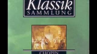 Chopin - Etude Op.10 No.12 (Sylvia Capova)