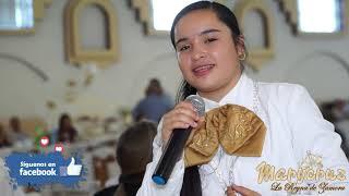 CAMINOS DE MICHOACÁN | MaryCruz La Reyna de Zamora