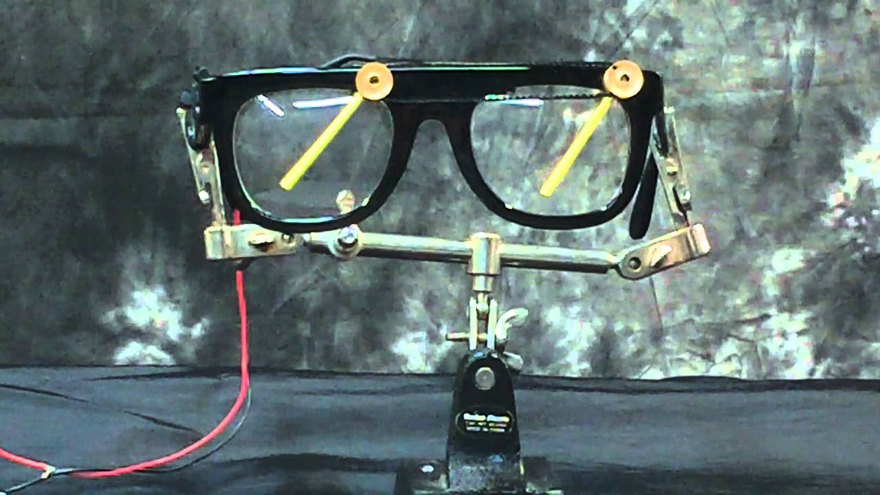 How To Remove Windshield Wipers >> Wiper Glasses by Nick Wenger (PROTOTYPE) - YouTube