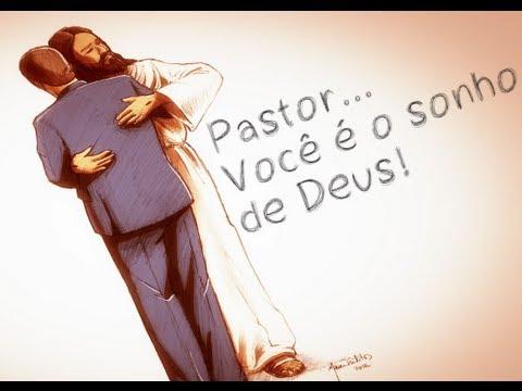 Homenagem Dia Do Pastor Adventista 2012 Youtube